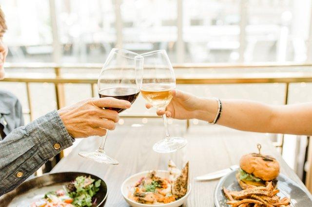 DNS Wine Cheers_Andrew Morton.jpg