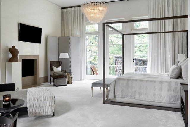 Branan White Bancroft Place 08.jpg