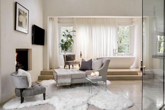 Branan White Bancroft Place 19.jpg