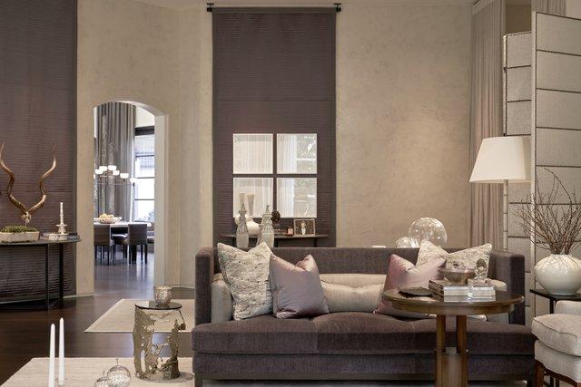 Branan White Bancroft Place 26.jpg