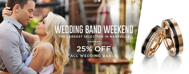 WeddingBand_Weekend_Banner.jpg