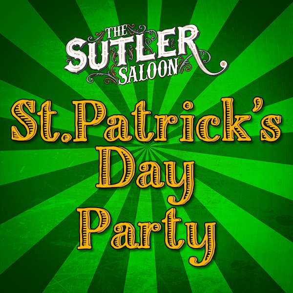 Sutler St.Patrick's Day Website Image_600x600.jpg