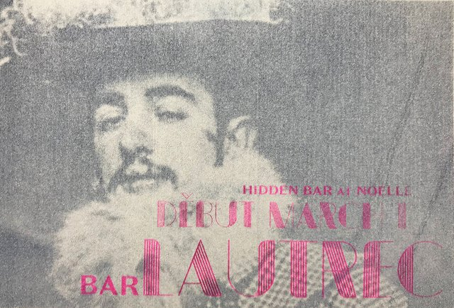Lautrec-RIsoColors-2.jpg
