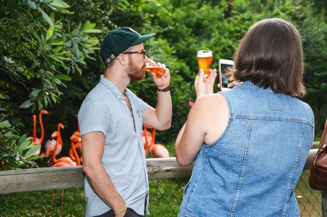 Brew-at-the-Zoo---2016---Rachel-Baldwin-(38)-web.jpg