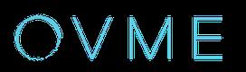 OVME Logo.png