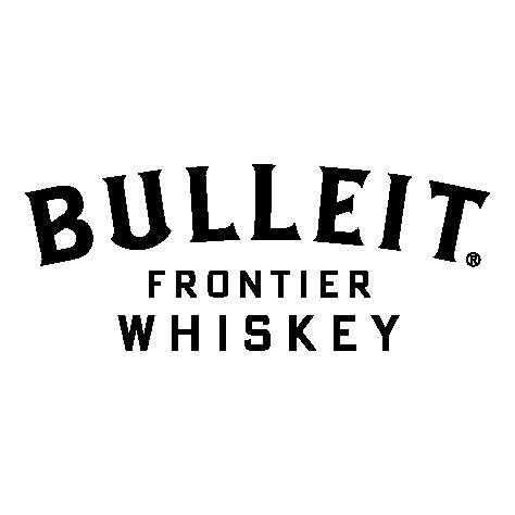 Bulleit Logo.png