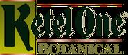 KOB logo.png