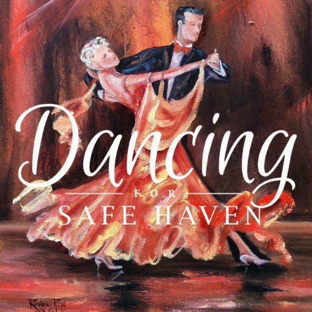Dancing for Safe Haven.png