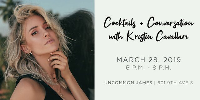 Cocktails + Conversation with Kristin Cavallari.jpeg
