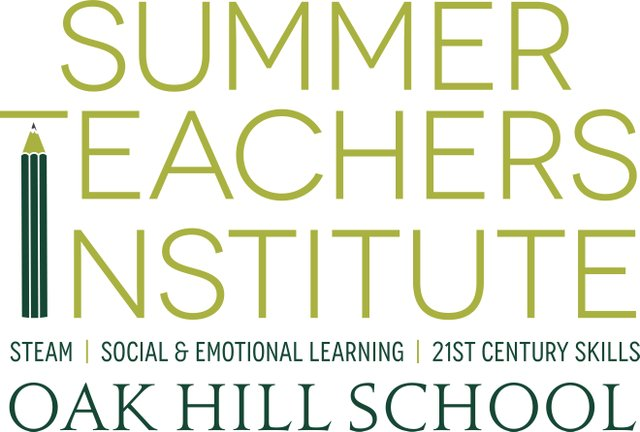 OHS_SummerTeachInst2018_Final (2).jpg