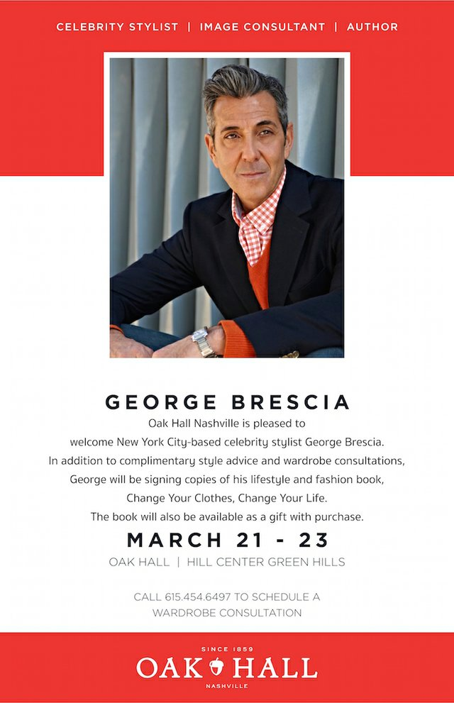George Brescia March 21-23 low res.jpeg