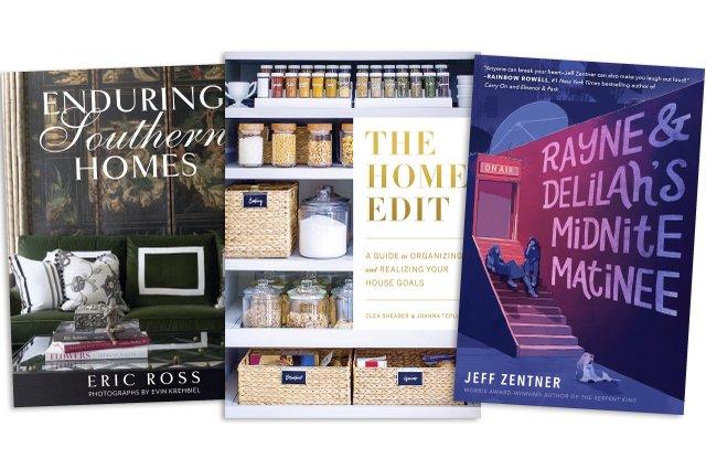 March Books.jpg