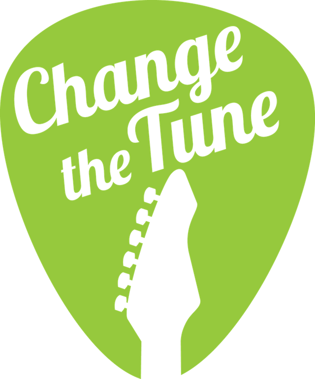 Change the Tune Pick- transparent.png