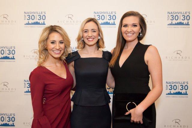 Caroline Matis, Nora Snoddy and Rachael Goodrich.jpg