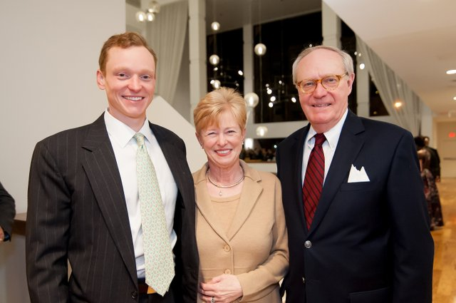 Wade Nelson Jr., Lacy Nelson and Wade Nelson Sr..jpg