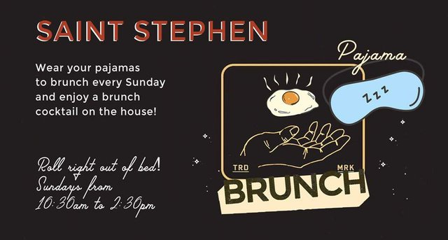 St. Stephen Brunch Flyer .jpg