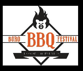 LOGOallBoroBBQFest2018.png