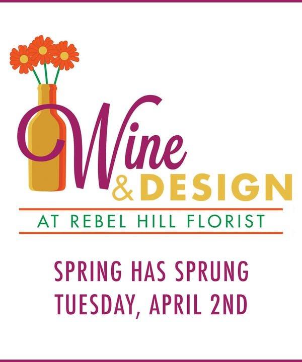 Rebel-WineDesign-ProductImage6-19031313928[1].jpg