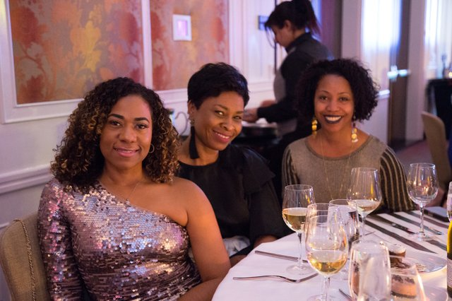 Pamela Williams, Charity Morgan, Tanisha Hall.jpg