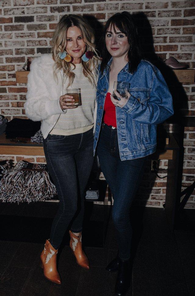 FryedaysMarch-ElizabethCook and ChloeStillwell.jpeg