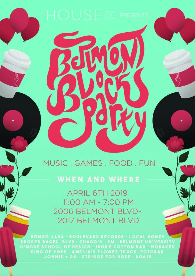Belmont Block Party.jpg