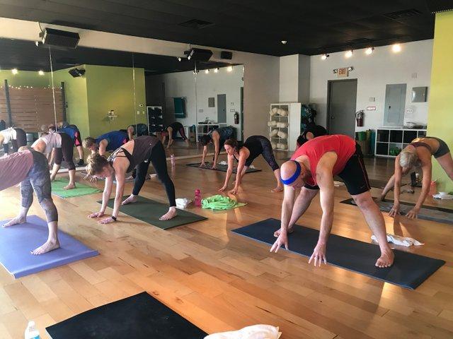 Unity Yoga.jpg