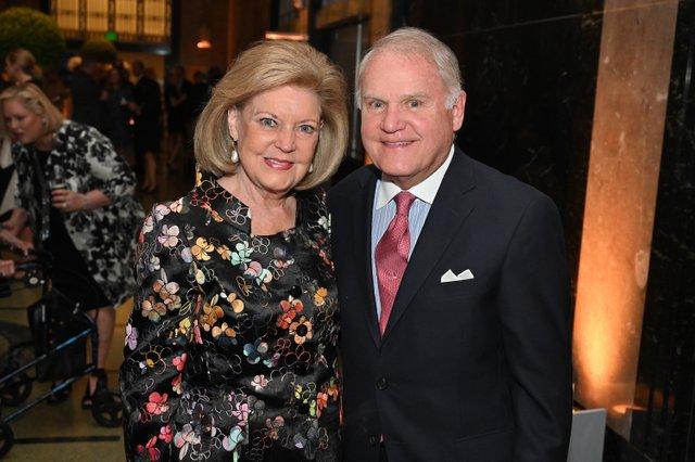 4 - Carol and John Rochford.JPG