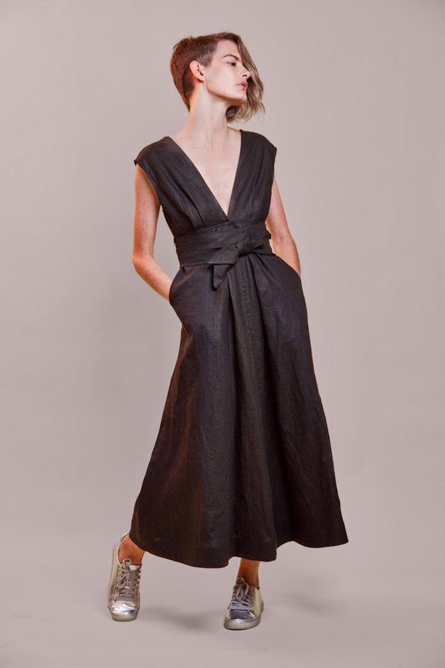 Arden dress black2.jpg