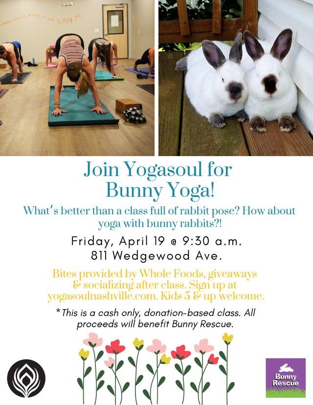 yogasoul Bunny Yoga Flyer_Final.png