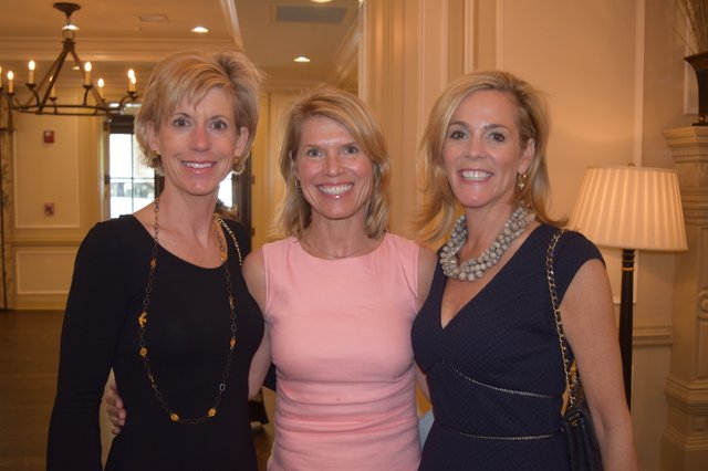 Elizabeth Cobel, Susan Burns, Ashley Smith.JPG