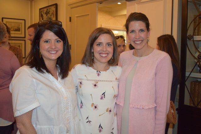 Janie Berry, Marion Floyd, Rebecca Sheaff.JPG