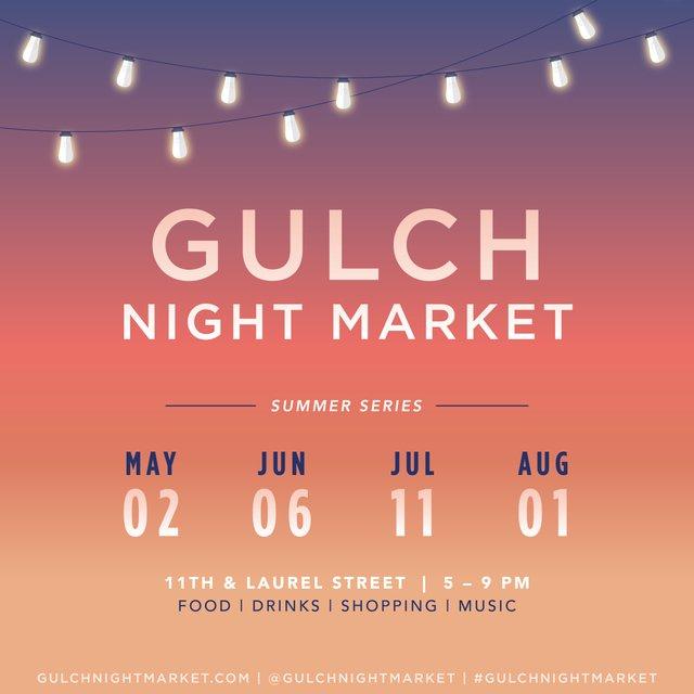 Gulch Night Market_Summer 2019_Insta_Post.jpg