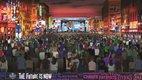 Draft19_Broadway_Jan17_01.jpg