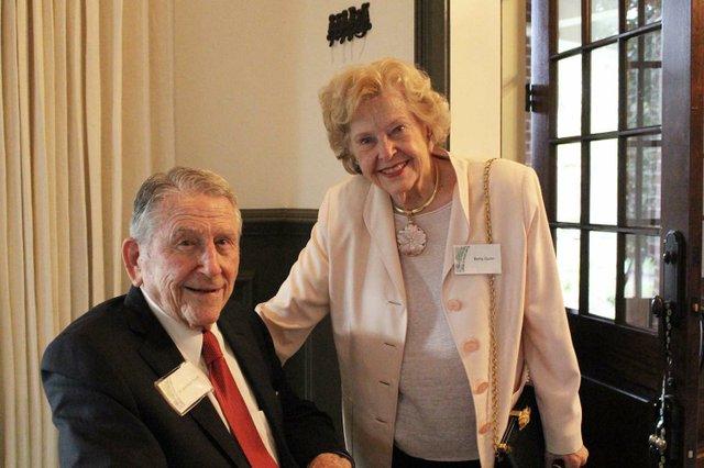 Dr Winfield Dunn and Betty Dunn.jpg