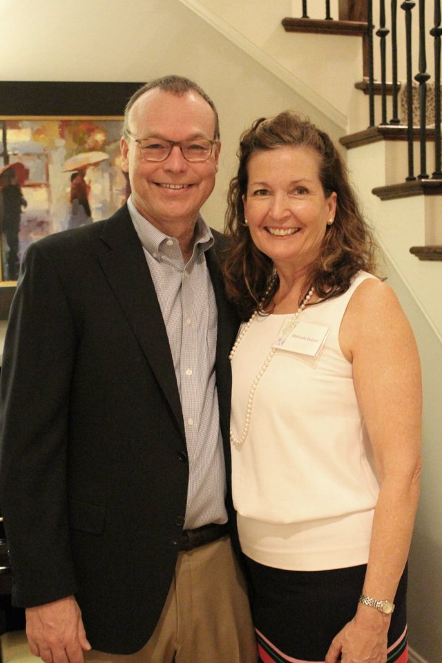 Jeff and Melinda Balser.JPG