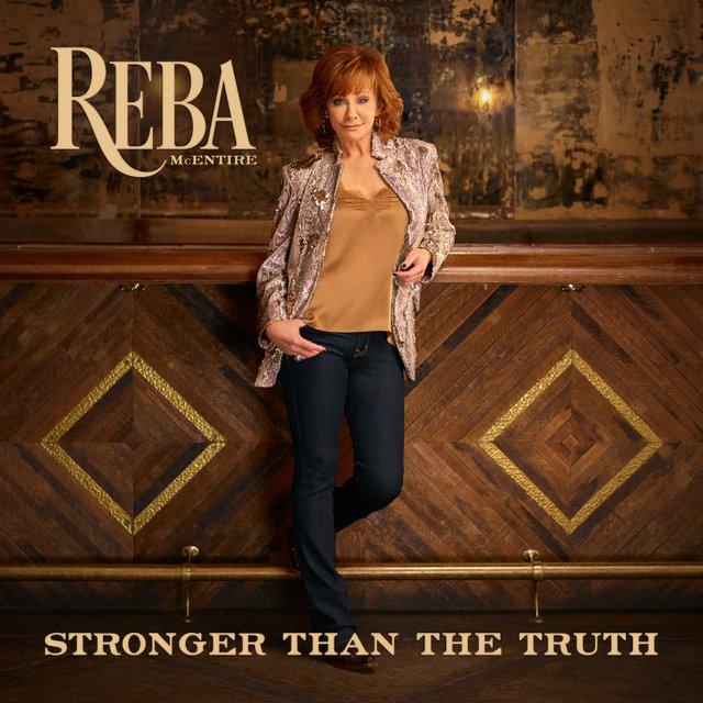 RM_STRONGER THAN THE TRUTH_ Album Cover Art.jpg