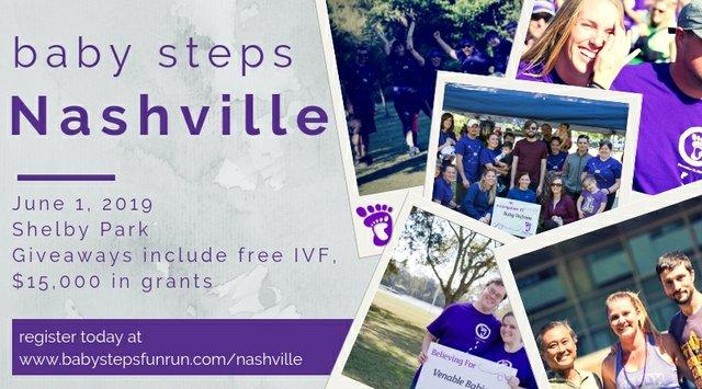 Baby Steps Nashville.jpg