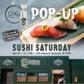 Sushi_Saturday.jpg
