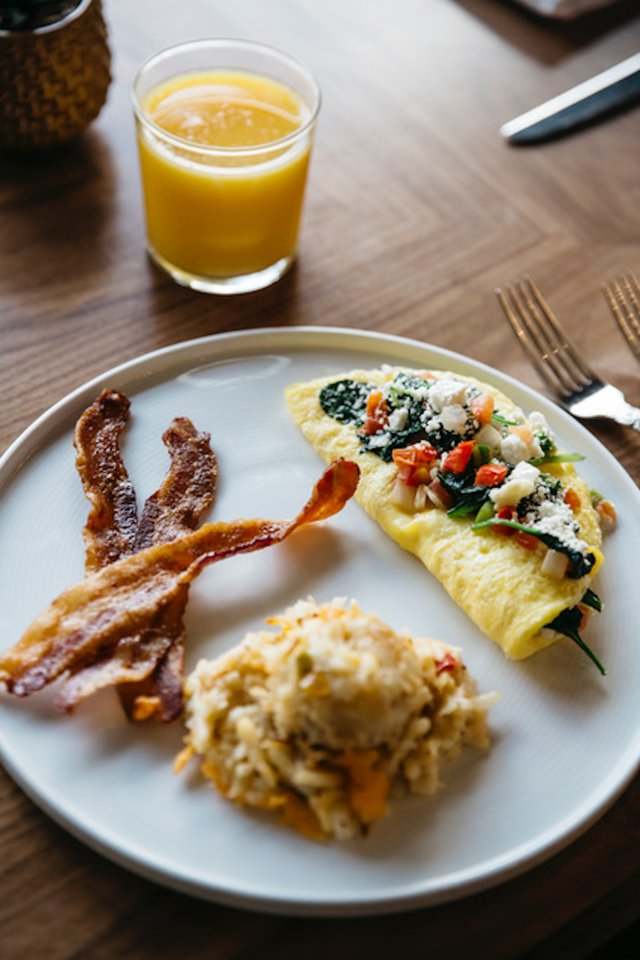 WestEnd_Veggie Omelet 2_photographer Sam Angel_September 2018.jpeg