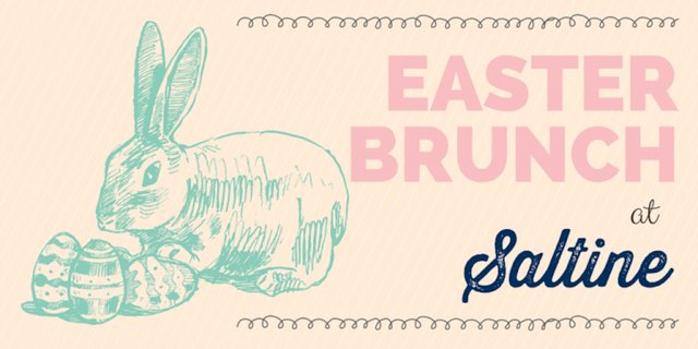 Easter-at-Saltine-Twitter-768x384.png