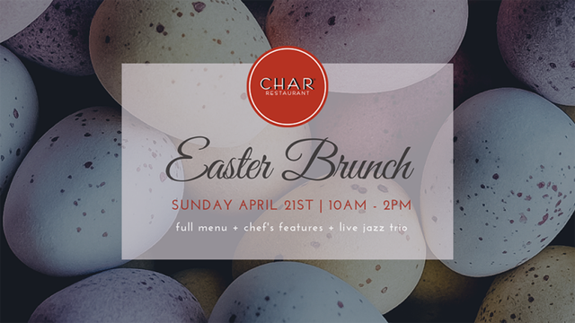 Char-Easter-768x432.png