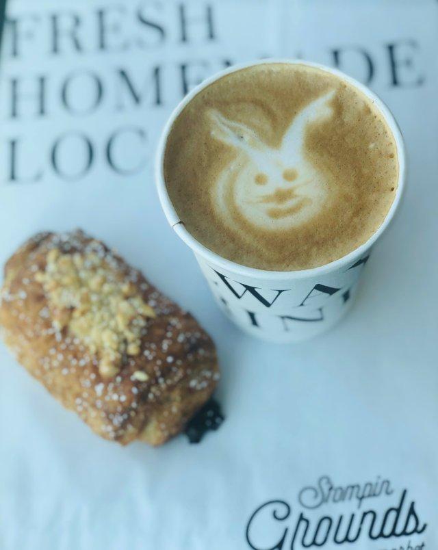 Easter Bunny Latte.jpg