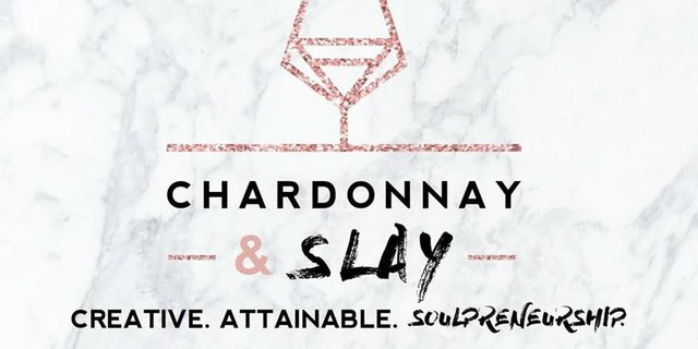 ChardonnayandSlay Logo.jpg