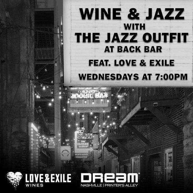 Wine & Jazz InstaPost1.jpeg