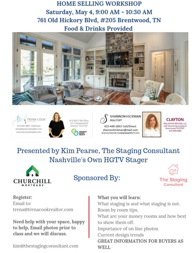 Copy of HOME SELLERS WORKSHOP Presented by Kim Pearse, The Staging Consultant Nashville's Own HG.png