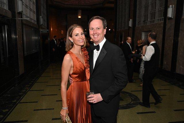 14 - Sarah and Jeff Moats.JPG