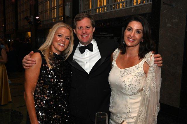 15 - Leslie Roberts, Scott Perkerson and Melanie Tigrett.JPG