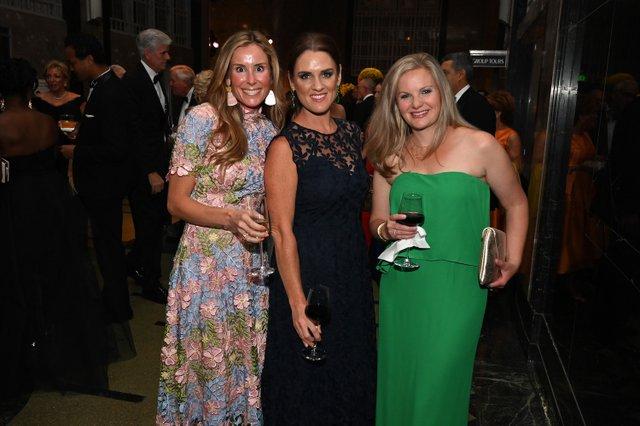 4 - Rebecca Rutledge, Karly Hart and Kelly Roberts.JPG