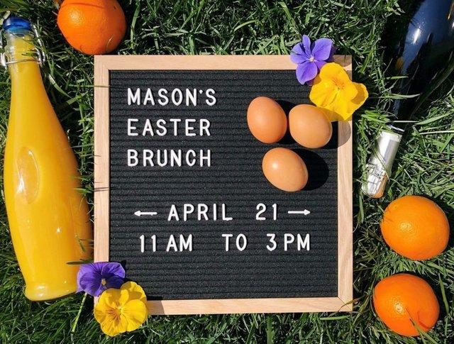 Mason Easter.jpg