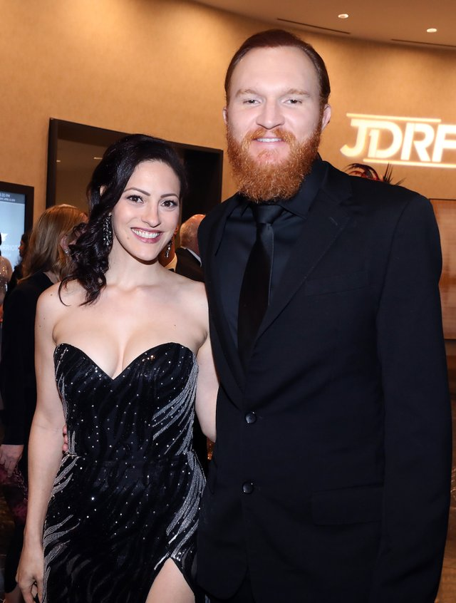 Natalie and Eric Paslay.jpg